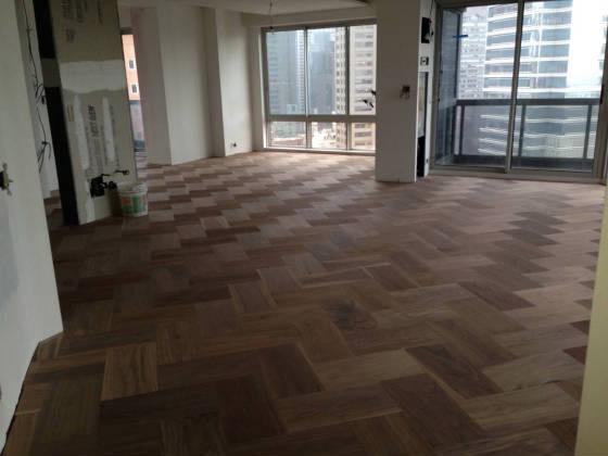 Installation Wood Floors Webassets 1537902 10201811394465694 871770211 O Jpg