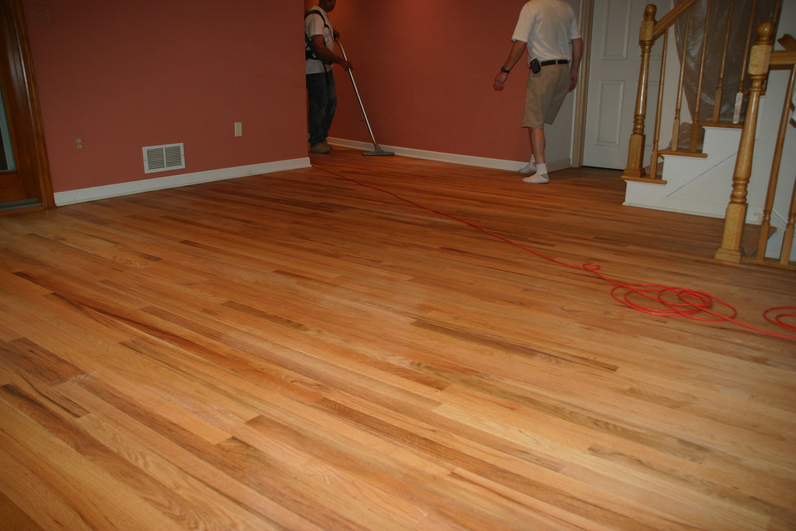 laminate products hardwood flooring bourbon more mohawk pecan embossed floor x a pergo views