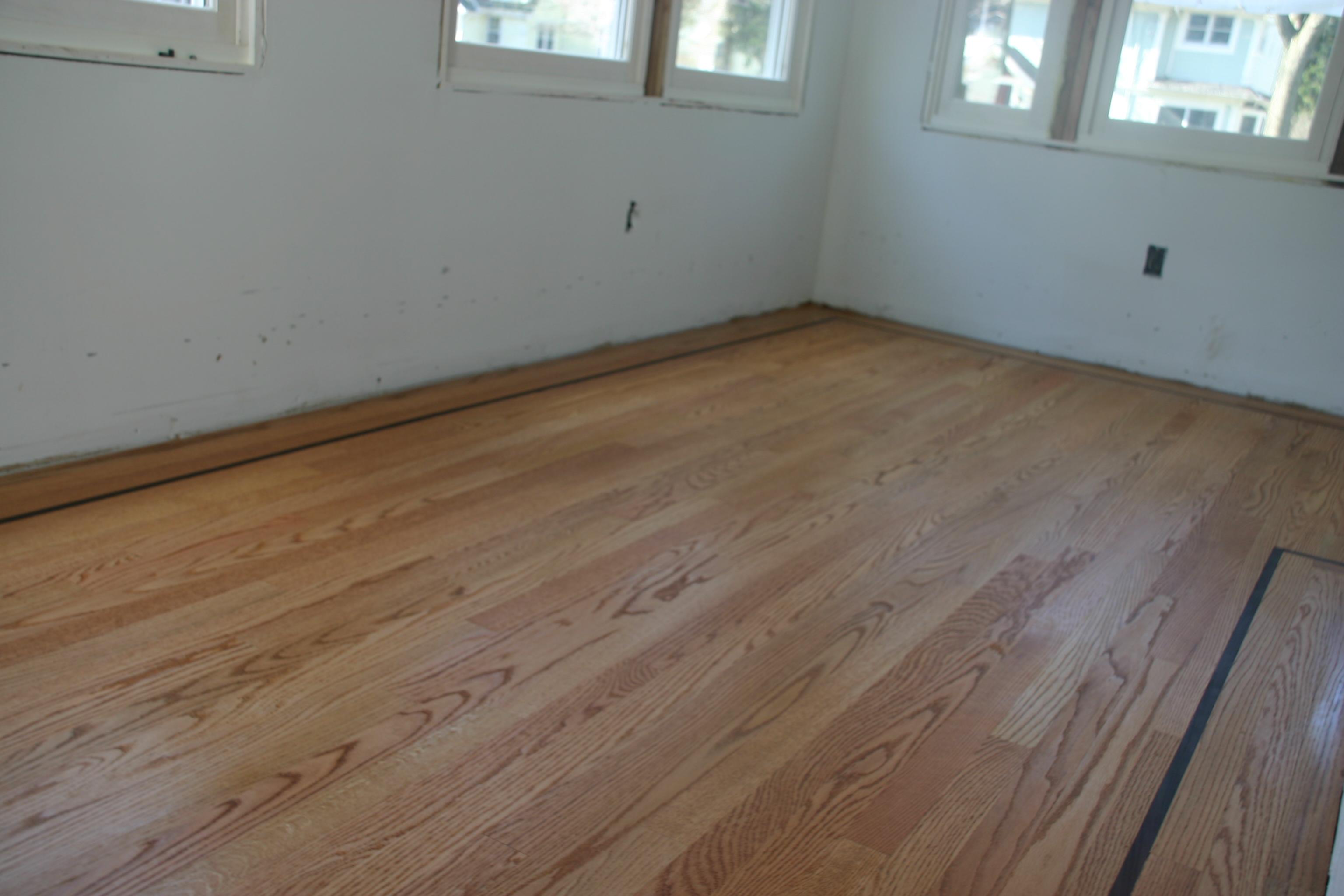 Hardwood Flooring Cranford New Jersey