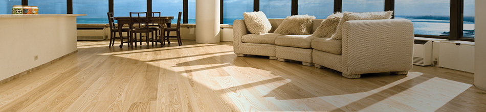 wide plank floors carlisle wide plank floors