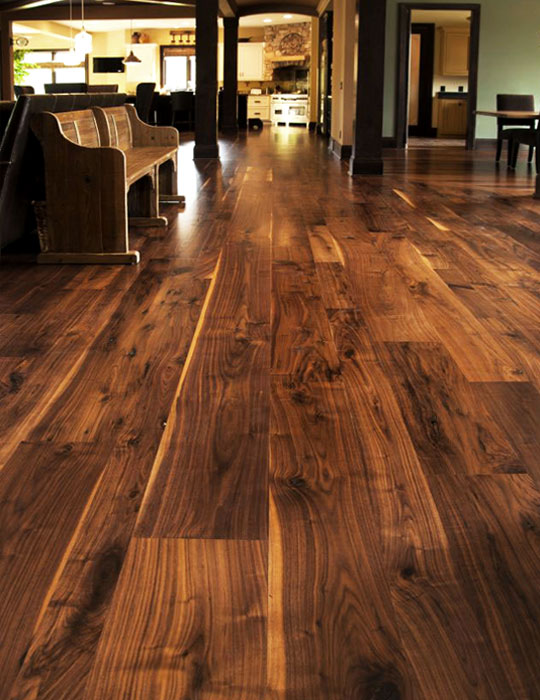 Reclaimed Barn Wood Flooring 100 Pergo Newport Pine Pergo