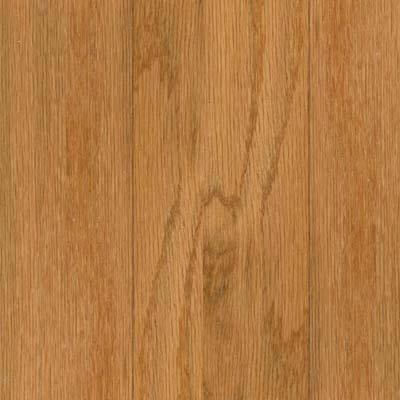 Summit Hill Plank - Eterna hardwood flooring